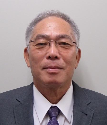 中村会長ホームページ顔写真(20160614).jpgのサムネイル画像のサムネイル画像