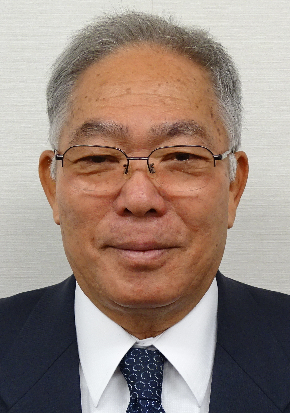 中村会長顔写真2(20180713).png